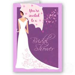 bridal shower quotes for cards quotesgram