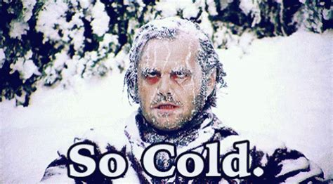 how cold is cold for a so cold gif cold discover gifs