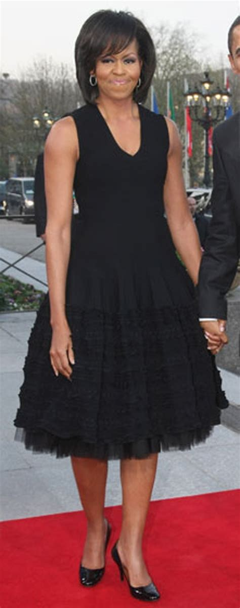 Dress Mrs Black Df 160 best black rock images on black and black
