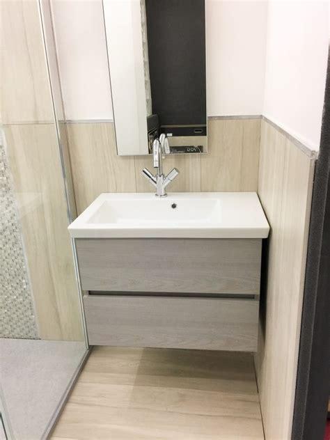 sanitari bagno di piccole dimensioni offerta mobile ideale per bagno di piccole dimensioni