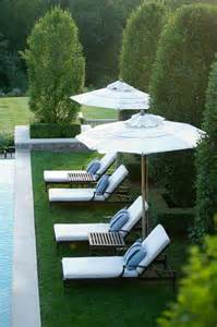 Lounge Chair Pool Design Ideas Luxury Pool Chairs For A Summer Lounge Oasis