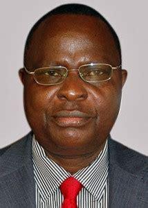evaluation profile samwel marwa werema commonwealth scholarship commission   uk