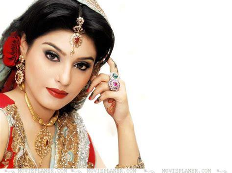 themes download pakistani bridal wallpapers pakistani wallpapersafari