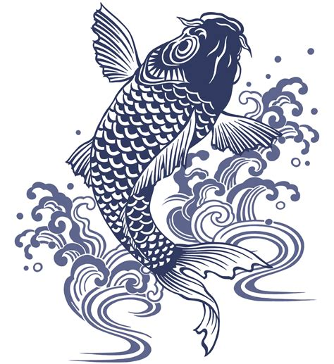 koi fish tattoos for women