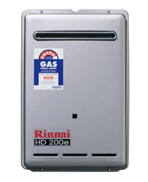 Water Heater Rinnai Reh 15 rinnai infinity continuous flow gas water system heater