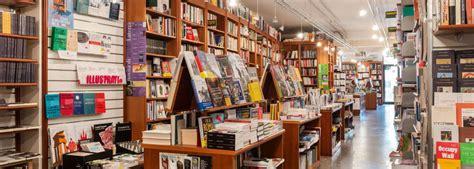 libreria boragno busto arsizio 20 e 28 2 2016 hans tuzzi e franco rotelli alla galleria