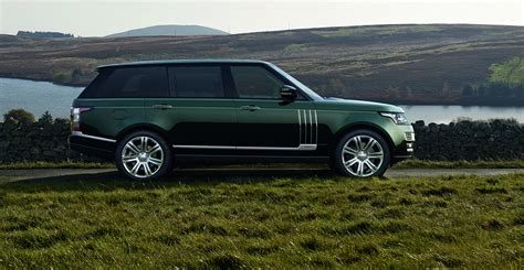 british range rover british luxury car range rover holland holland