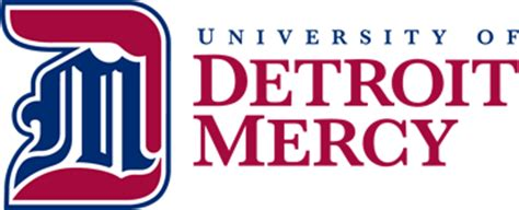 Udm 5 Year Mba by College Of Business Administration Of Detroit