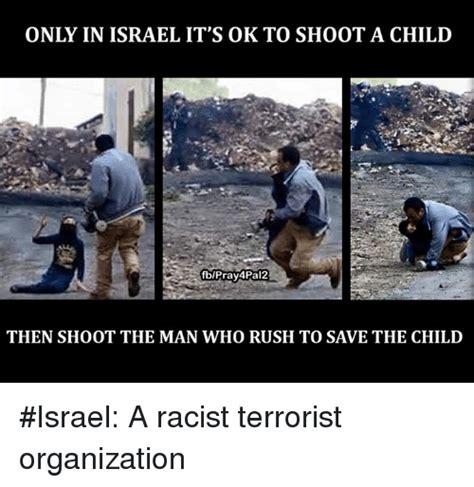 israel meme 25 best memes about israel israel memes