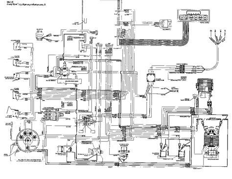 royal wiring diagrams wiring diagram with description