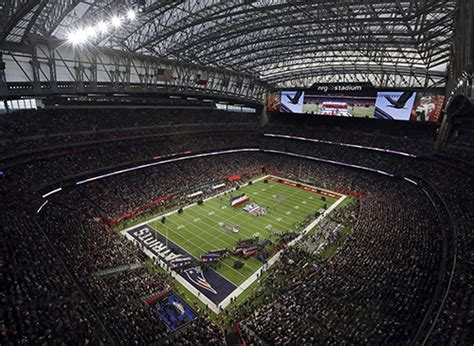 Super Bowl 51 Sweepstakes - super bowl 51 s spirited start not without controversy abc7ny com
