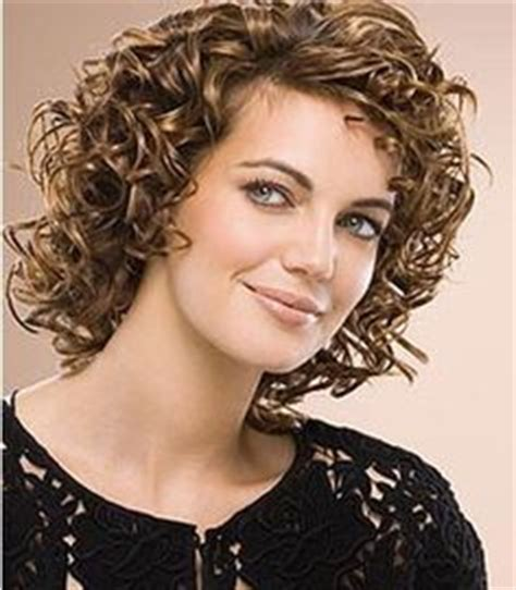 styles using a root perm on shorthair 1000 images about cos project on pinterest men s