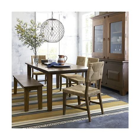 crate and barrel kitchen rug area rugs interesting crate and barrel kitchen rugs sisal rug crate and barrel kitchen