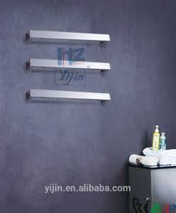 warming towel bar bathroom heated single towel bar saa approved electric