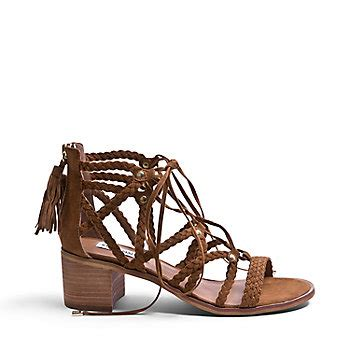Sandal Bali Maroco Permata 9 free shipping on steve madden clearance s shoes