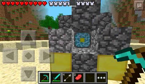 pattern nether core minecraft nether reactor pattern pe www imgkid com the