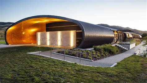 home new zealand architecture design and interiors home new zealand architecture design and interiors www yuntae com