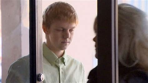 eathan couch no jail time for affluenza teen who killed four driving