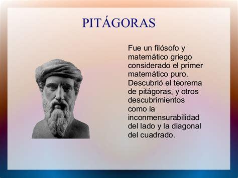 biografia de pitagoras biografia de pitagoras bust of pythagoras ancient greek