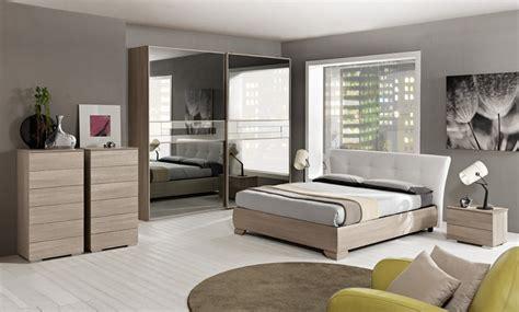 offerte camere da letto complete ojeh net facciate esterne spugnate