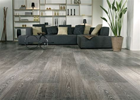 gray laminate flooring for living room future basement ideas pinterest basement ideas the