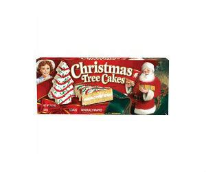 promo code walmartcom christmas tree debbie tree cakes 0 84 at target with coupons printable coupons