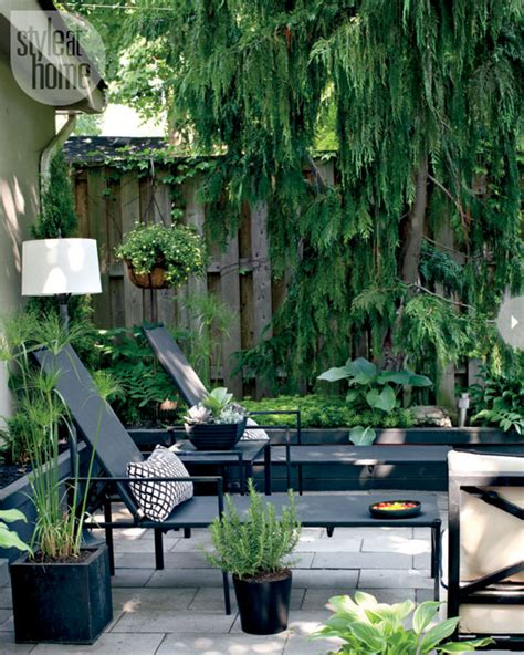 backyard transformation ideas backyard makeover a diy renovation style at home