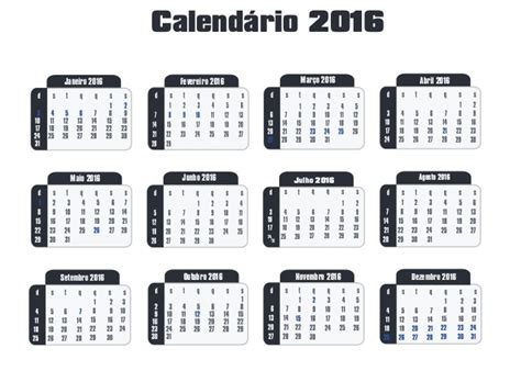 Trt 8 Calendã 2016 Calend 225 2015 Trt Goi 225 S