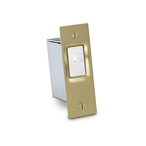 Compare Price Closet Door Light Switch On Statementsltd Com Closet Door Light Switch