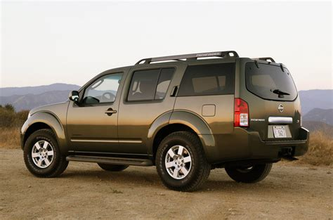 how make cars 2009 nissan pathfinder parental controls 2009 nissan pathfinder overview cargurus