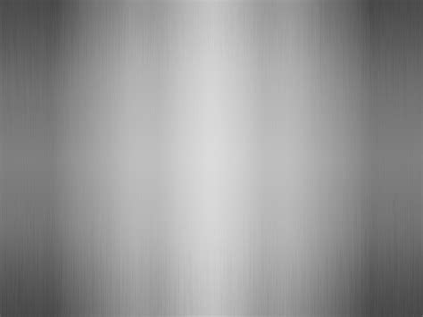 background silver free illustration silver background surface free