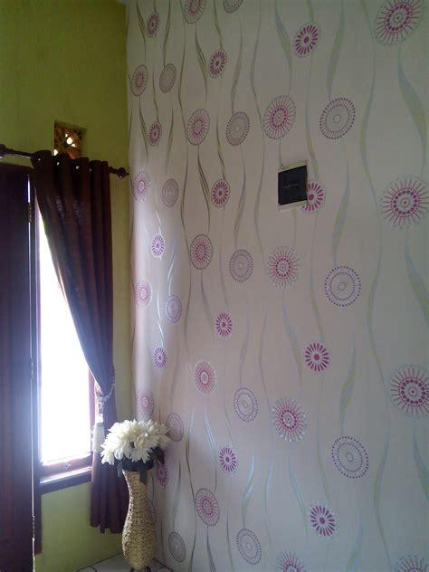 wallpaper dinding bali jasa pasang wallpaper dinding di malang toko grosir