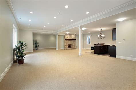 Ottawa's Best Carpet and Flooring   Carpet Sense and