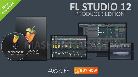 fl studio 12 full version size fl studio 12 full registered version best dj academy for