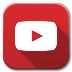 Download image youtube icon pc android iphone and ipad wallpapers