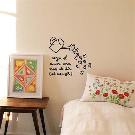 qu 233 hacer con las paredes cubiertas de madera anticuadas ideas decoraci 243 n c 243 mo hacer un vinilo no soy tu estilo