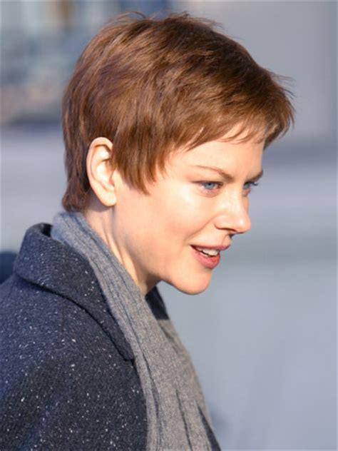 short pixie haircuts hairstylescutcom