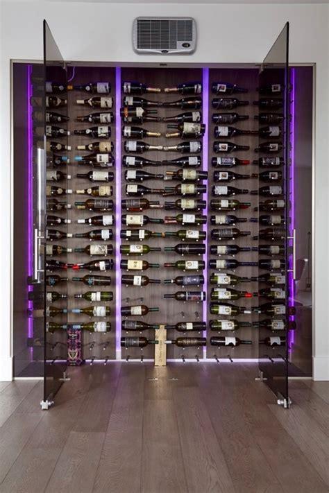 wine cellar lighting ideas new wine cellar lighting ideas vancouver british