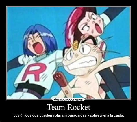 Team Rocket Meme - pokemon black and white funny meme car interior design