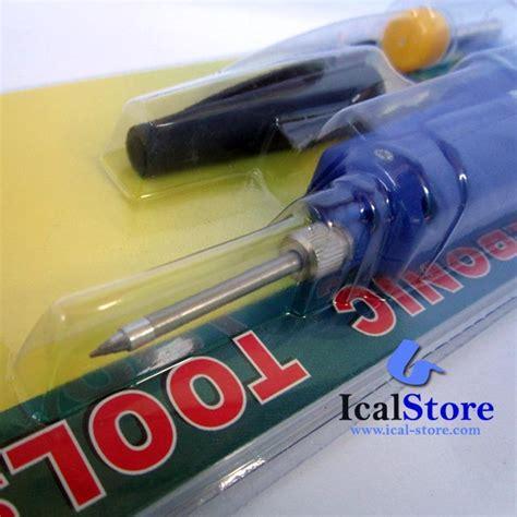 Solder Kayu 100 Watt By Olshop8927 solder tenaga baterai zd 20d ical store ical store