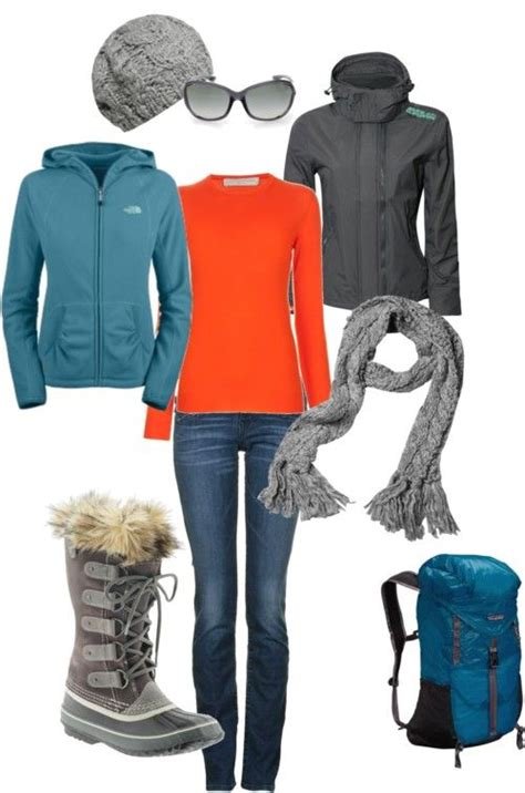Alaska Cruise Wardrobe by 17 Best Images About Cruise Chic On One