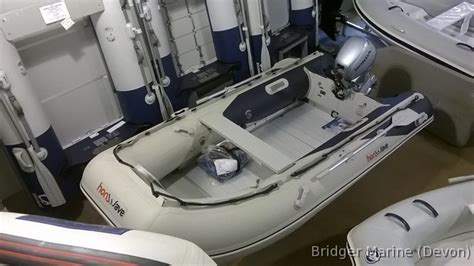 used outboard motors for sale devon honda honwave t40 boat with transom wheels used in
