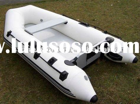 rubber st sale charge rubber dinghy for sale price