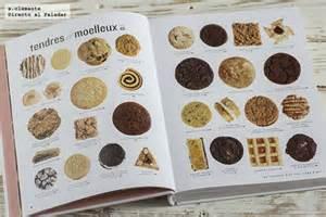 libro pasteles de matha stewart biscuits sabl 233 s cookies la biblia de todos los peque 241 os pasteles de martha stewart libro de