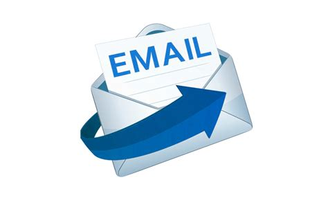 in e mail age postal service struggles to avoid a default e mail hochschule kaiserslautern