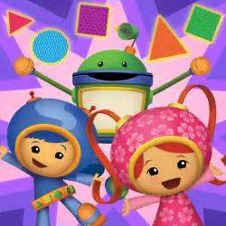 team umizoomi math zoom numbers iphone bad app reviews