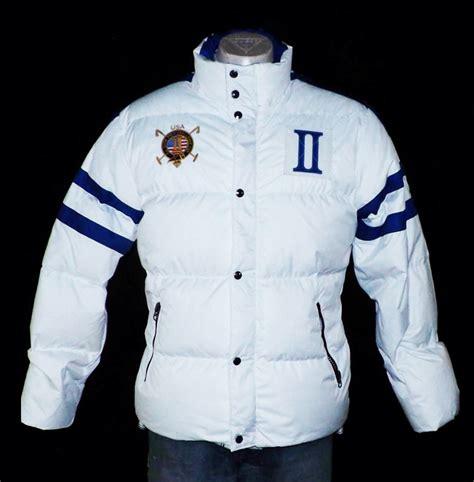 Polo Ralph Usa ralph jackets usa dr e horn gmbh dr e horn gmbh