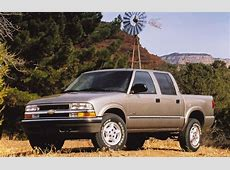 S-10CREWCAB.NET • View topic - 2003 zr5 wheel center cap ... 2001 S10 Pickup Value