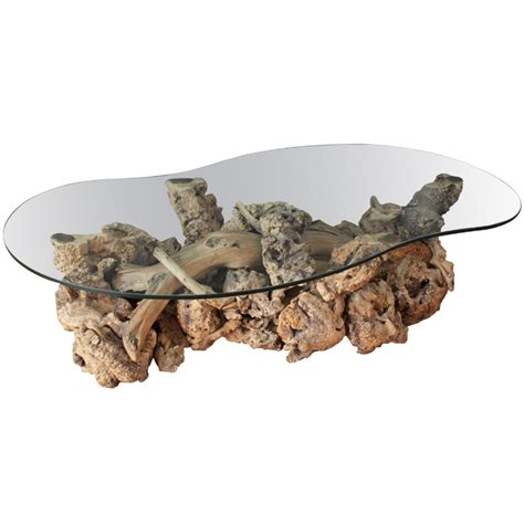 driftwood table bases sale coffee tables ideas 10 amazing designs of driftwood