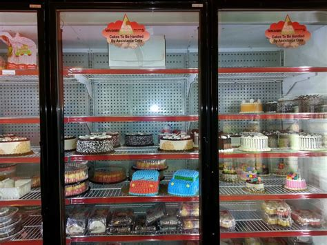 ice cream house ave m the ice cream house 12 foton 20 recensioner glass yoghurtglass 1725 avenue m